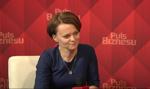 Emilewicz: zaczynamy prace nad rozszerzeniem katalogu prosumentów