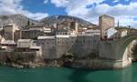 BiH sprawdza prywatyzację Energopetrolu: podejrzani Chorwaci i Węgrzy