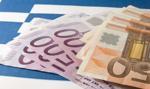 Szef Bruegela: kontynuacja reform jedynym ratunkiem dla Grecji