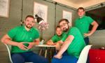 Polski start-up stworzył maszynę, która wydrukuje dom. Obniży koszty budowy o 80 proc.