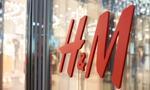 H&M w 5 godzin zmieni stare ubrania na nowe