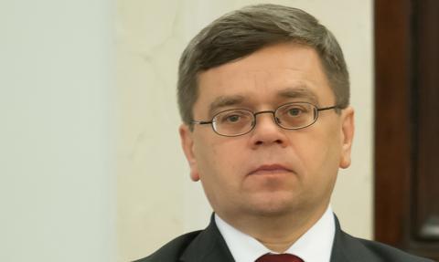 Gatnar z RPP: Niskie stopy procentowe zostaną w Polsce na długi czas