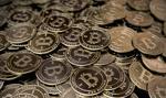 Bitcoin w Polsce wciąż bez regulacji