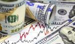 Kurs euro znów w górę. Dolar zmierza ku 4 zł