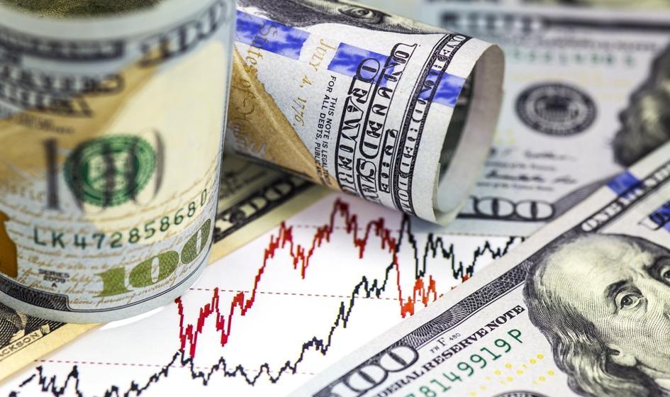 Tym będą żyły rynki: wybory w USA i nie tylko
