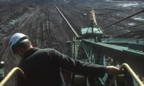 KE do Polski: Pilnie dostarczcie dowód zaprzestania wydobycia węgla w kopalni Turów