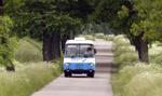 GITD sprawdził autokary dowożące dzieci do szkół