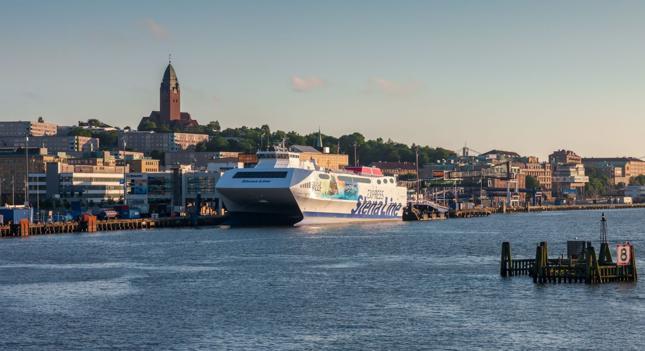 Szwedzki eksperyment z czasem pracy w domu opieki w Goteborgu wygenerował spore koszty