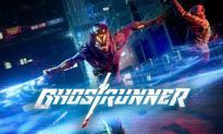 """Premiera gry """"Ghostrunner"""" – jednej z najbardziej wyczekiwanych produkcji"""