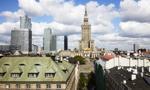 GPW chce ściągać młodych Polaków z emigracji