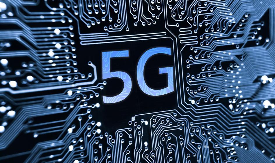 Analizy: przyszły rok zapowiada się optymistycznie dla telekomów