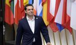 Słowacki minister: weekendowe rozmowy z Grecją będą już ostateczne