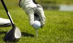 Golf sprzyja nawiązywaniu relacji biznesowych