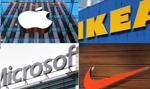 Koronawirus w handlu. Globalne marki zamykają sklepy