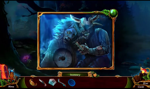 Artifex Mundi zaktualizował strategię, skupi się na segmencie gier free-to-play