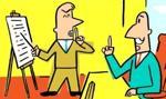 Szkolenie zarządu w kosztach podatkowych