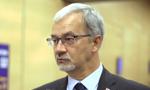 Kwieciński: Szykujemy się na spowolnienie w gospodarkach strefy euro