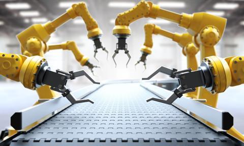 Japoński ubezpieczyciel oferuje polisę na wypadek szkód wyrządzonych przez roboty
