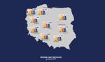 Ceny mieszkań ustabilizowały się. Kraków goni Warszawę [Raport Bankier.pl]