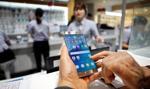 Samsung zablokuje Galaxy Note 7 w Nowej Zelandii