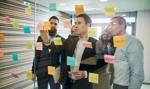 PKO BP: w nieprzewidywalnych warunkach start-upy najlepszym partnerem