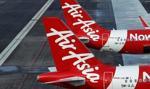 Rząd Indonezji sprawdzi linie AirAsia