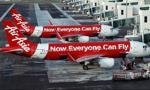 USA: Zaginiony indonezyjski Airbus - pytania i odpowiedzi