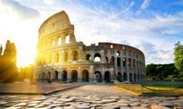 Agencja Fitch obniżyła rating Włoch