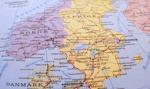 Dania wprowadzi kontrole na granicy ze Szwecją z powodu wzrostu przestępczości