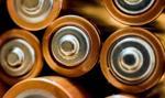UOKiK: spada liczba nieprawidłowości w obrocie bateriami i akumulatorami