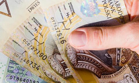PIE: W nadchodzących miesiącach małe zmiany inflacji CPI