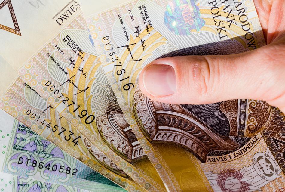 Bezpieczna wpłata na konto. Jak wpłacić pieniądze na konto?