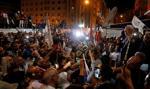 Exit poll: islamistyczna Ennahda wygrała wybory do Zgromadzenia Konstytucyjnego w Tunezji