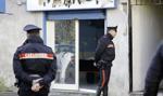 Skonfiskowano maseczki ochronne z podrobionym logo znanych firm