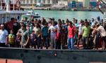 Europosłowie za stałym systemem rozsyłania uchodźców między kraje UE