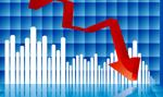"""""""30% szans na recesję w USA"""""""