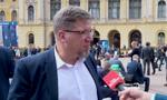 KRRiT wykłada miliony na Telemetrię Polską