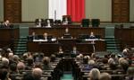 Sejm przyjął w czwartek ustawę metropolitalną dla woj. śląskiego