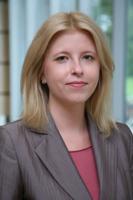 Joanna Kornaga, PKO Bank Polski