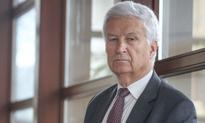 Kuczyński: Fed za, a nawet przeciw