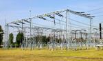 Polska czeka na pakiet energetyczny