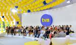 Przewodniczący KRRiT: kara dla TVN-u za propagowanie działań sprzecznych z prawem
