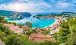 Hiszpania krajem z największą liczbą kąpielisk uhonorowanych Błękitną Flagą