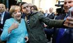 Niemcy: sąd oddalił pozew autora selfie z Merkel przeciwko Facebookowi