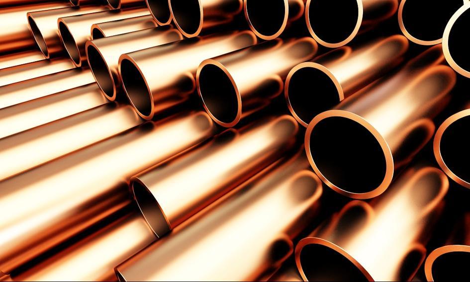 Metale przemysłowe na LME tracą przed oczekiwanym taperingiem Fed