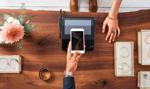 Eurobank wchodzi w Android Pay – na początek karty kredytowe