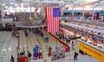 USA kontroluje stan zdrowia pasażerów przylatujących z Chin