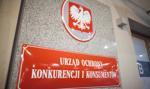 UOKiK postawił Orange Polska i Play zarzuty ws. pobierania opłat bez zgody klientów