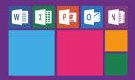 Microsoft zmienia pakiet Office. Przez pracę zdalną