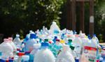 Jak Dyrektywa plastikowa wpłynie na polski biznes?
